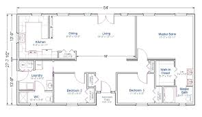 eplans ranch eplans ranch house plan simple statement 1200