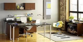 aménagement d un bureau à la maison organiser bureau à la maison claude v marsolais aménagement