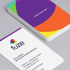 Order Gift Cards For Business Printing Services For Business And Enterprise Moo Business