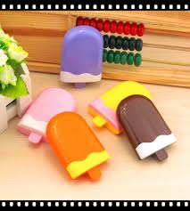where to buy chocolate glasses aliexpress buy liusventina chocolate popsicle