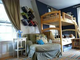 Barn Door Bunk Beds by 100 Ideas Barn Door Furniture Bunk Beds On Vouum Com