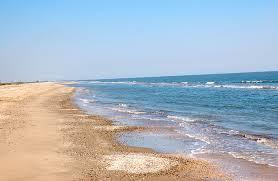 Louisiana beaches images 5 best beaches for spring break in louisiana jpg