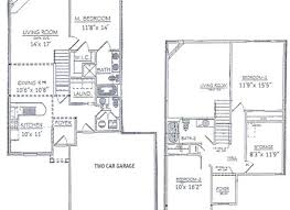 2 story house plans with basement 2 story house plans with 3 bedrooms upstairs all in stockes
