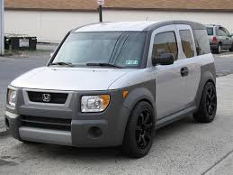 honda jeep 2014 2014 honda element news reviews msrp ratings with amazing images