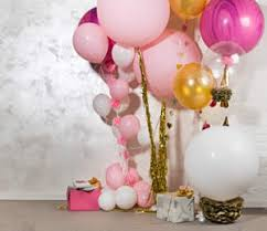 balloon arrangements party products and services palmetto party costumes