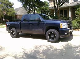 2008 chevrolet silverado u2013 review of repair manuals for the