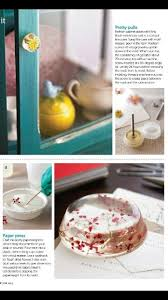 Pretty Cabinet Knobs 57 Best Diy Cabinet Knobs Images On Pinterest Cabinet Knobs