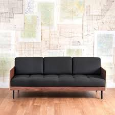 gus modern couch spencer loft bi sectional sofa by gus modern
