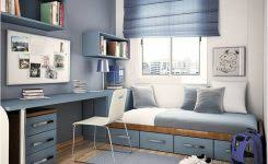 Room Decor For Guys Marvelous Perfect Apartment Decorations For Guys Best 25 Mens