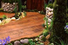 Small Backyard Japanese Garden Ideas Miniature Japanese Garden Design To Feng Shui Homes And Yard