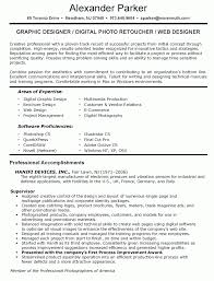 computer networking resume telecommunications resume new 2017 resume format and cv samples