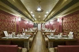 luxury trains of india royal rajasthan on wheels luxury train in india the luxury trains