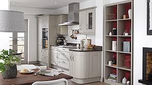 kitchen island shelves above kitchen cabinets no grout backsplash