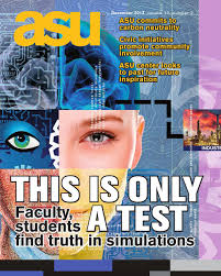 asu magazine dec 2013 by asu alumni association issuu