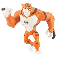 ben 10 to toys bontoys com