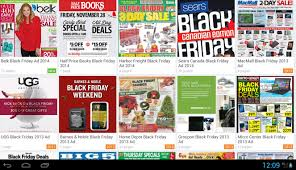 best black friday deals on tablets online black friday 2014 deals on phones tablets and accessories 100