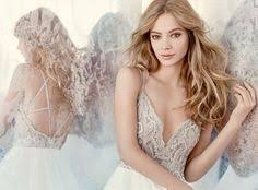 Classy Wedding Night Lingerie Classy Bridal Lingerie To Wear On Your Wedding Night