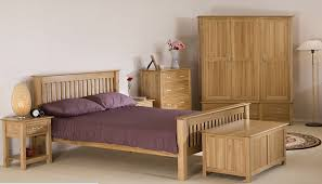 best incridible modular bookshelf nz 1123 elegant bookshelves wood