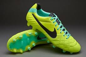 Nike Tiempo Legend Iv nike football boots nike tiempo legend iv fg firm ground