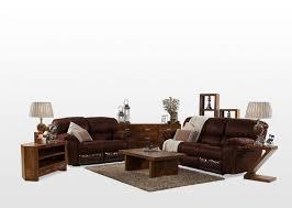 wooden corner sofa set two drawer sheesham wood corner tv unit india ez living furniture