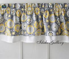 Kitchen Curtains And Valances by 185 Best Idaho Gallery Images On Pinterest Idaho Ruffles And