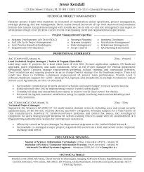 Management Sample Resume by Beautifully Idea Project Manager Sample Resume 15 25 Best Ideas
