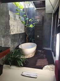 outdoor bathroom designs 17 best ideas about outdoor bathrooms on