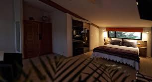 chambre hotes arles chambres d hôtes à arles chambres d hôtes