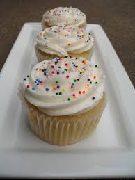 cupcake fabulous dairy and egg free cake icing dairy and egg