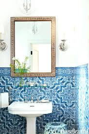 moroccan bathroom accessories u2013 hondaherreros com