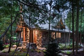 Fairytale Cottage House Plans by Mountain Architects Hendricks Architecture Idaho U2013 Storybook