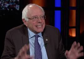 meet bernie sanders the socialist who has three houses and