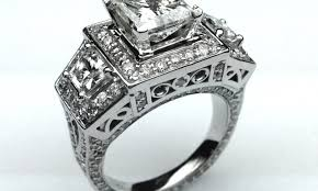 wedding ring depot favored photograph of wedding ring depot excellent wedding rings