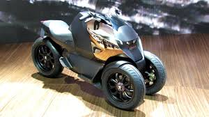 peugeot onyx bike 2013 peugeot onyx scooter concept 2012 paris auto show youtube