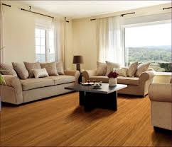 How Much Laminate Flooring Furniture Vinyl Flooring How Much Does Bamboo Flooring Cost Shaw