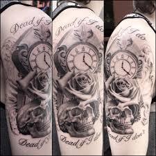 tattoos by luke scheid home facebook