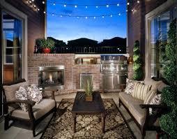 Backyard Ideas Uk The 50 Most Inspiring Outdoor Spaces Bridgman
