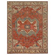 Rugs Online Europe Antique And Modern Rugs And Carpets 27 421 For Sale At 1stdibs