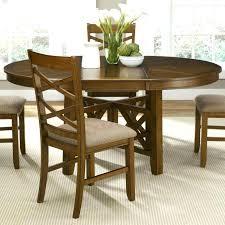 target small kitchen table target kitchen table round target kitchen table set target kitchen