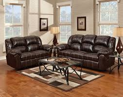 Reclining Sofas And Loveseats Sets The Decker Collection Levin Furniture