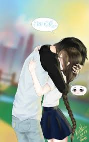 imagenes de amor triste animadas pin de biene maja en sweet amoris pinterest triste amor y memes