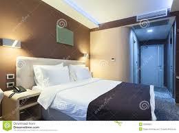 chambre d hotel pas cher chambre chambre moderne pas cher chambre moderne pas cher and