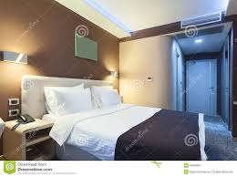 chambre hotel luxe chambre chambre moderne pas cher chambre moderne pas cher and