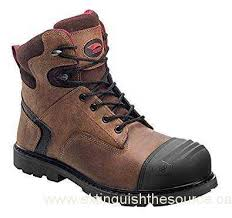 s boots sale canada moma s 54602c2 brown leather ankle boots sale outlet store