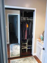 Mirror Bypass Closet Doors Concord Contractors Wardrobe Bypass Closet Doors Are You Looking