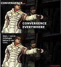Dead Space Meme - dead space 3meme by phobosbfg on deviantart