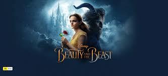 Flower Tucci Gif - beauty and the beast disney australia movies