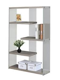 Terraria Bookcase 63 Best Bedroom Images On Pinterest Bookcases Ladders And