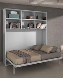 canapé lit armoire lit escamotable avec canape integre ikea recherche lit