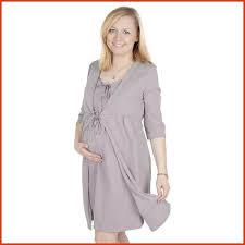 robe de chambre femme enceinte chemise de nuit et robe de